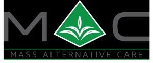 Mass Alternative Care Logo
